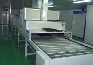 深圳UV线